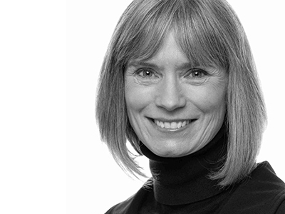 Karin Verland