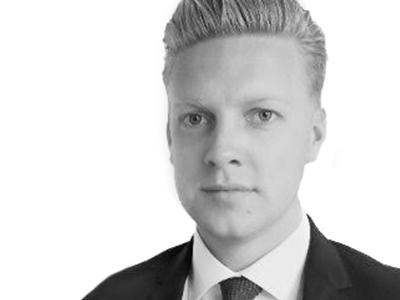 Mikkel Dusinius Ehlers