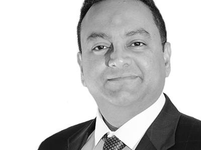 Nimer Faiyaz